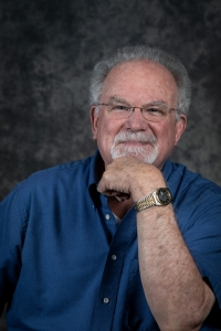 Jerome Wagner, Ph. D.