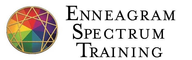 Enneagram Spectrum Logo